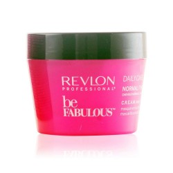 NATURAL HONEY - Revlon - BE...