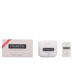 CYGNETIC 100 ml