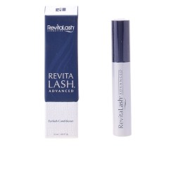 REVITALASH ADVANCED EYELASH...