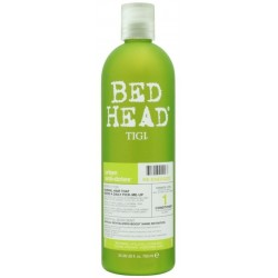 Tigi - BED HEAD urban...