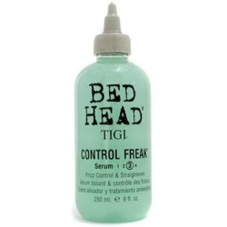 Tigi - BED HEAD frizz...