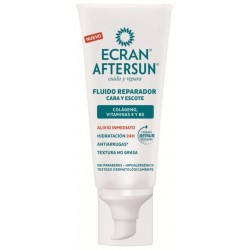 ECRAN AFTERSUN 50 ml