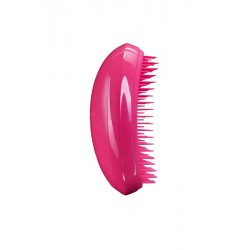 Tangle Teezer - SALON ELITE...