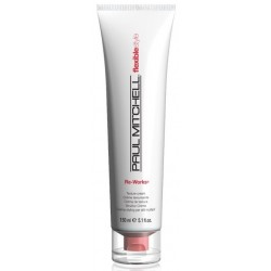 Paul Mitchell - FLEXIBLE...