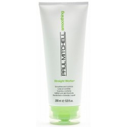 Paul Mitchell - SMOOTHING...
