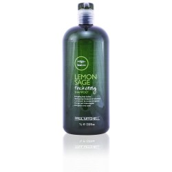 Paul Mitchell - TEA TREE...