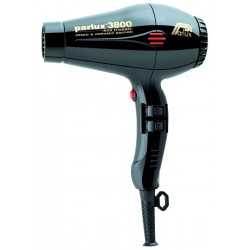 Parlux - HAIR DRYER 3800...