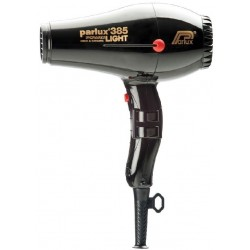 Parlux - HAIR DRYER 385...