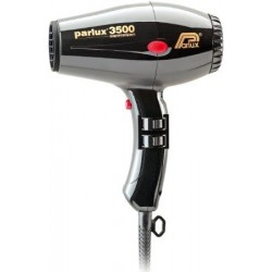 Parlux - HAIR DRYER 3500...