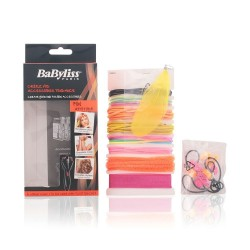 Babyliss - TWIST SECRET fun...