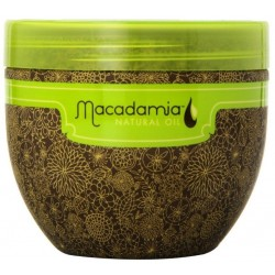 Macadamia - DEEP REPAIR 250 ml
