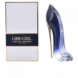 CAROLINA HERRERA - GOOD...
