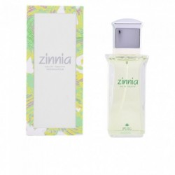 ZINNIA EDT VAPORIZADOR 100 ML