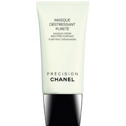 Chanel - MASQUE 75 ml