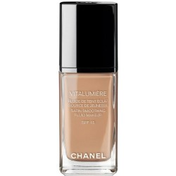Chanel - VITALUMIERE 30 ml