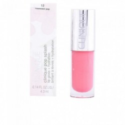 CLINIQUE - ACQUA GLOSS POP...