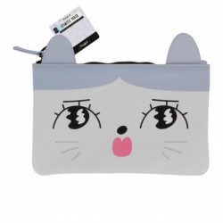 OH K! - COSMETIC POUCH