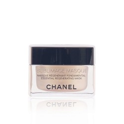 Chanel - SUBLIMAGE 50 ml