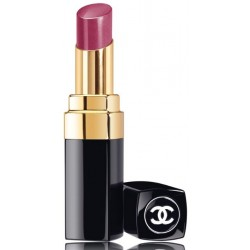 Chanel - ROUGE COCO 3 gr
