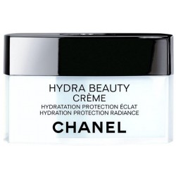 Chanel - HYDRA BEAUTY 50 gr