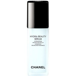 Chanel - HYDRA BEAUTY 50 ml