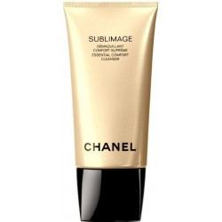 Chanel - SUBLIMAGE 150 ml