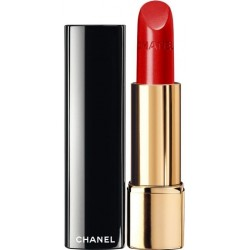 Chanel - ROUGE ALLURE lápiz...
