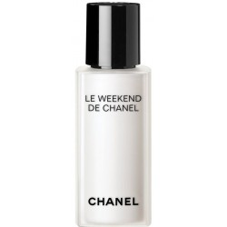 Chanel - LE WEEKEND 50 ml
