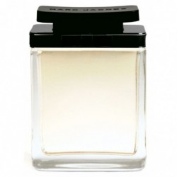 MARC JACOBS WOMAN EDP...