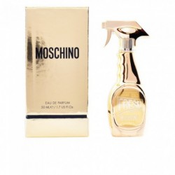 FRESH COUTURE GOLD EDP...