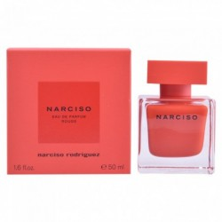 NARCISO ROUGE EDP...