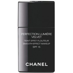Chanel - PERFECTION LUMIERE...