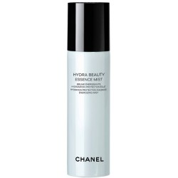 Chanel - HYDRA BEAUTY 48 gr