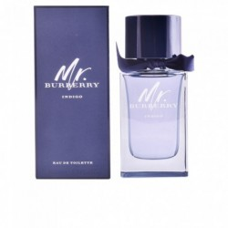 MR BURBERRY INDIGO EDT...