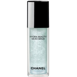 Chanel - HYDRA BEAUTY 30 ml