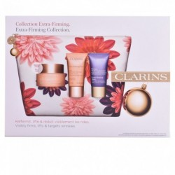 CLARINS - EXTRA FIRMING...