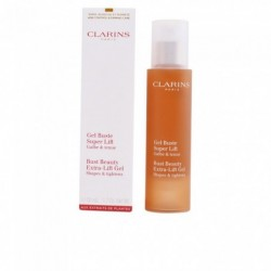 CLARINS - BUSTE GEL SUPER...