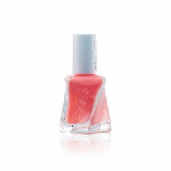GEL COUTURE #20-SPOLL ME...