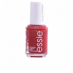 NAIL COLOR #57-FOREVER...