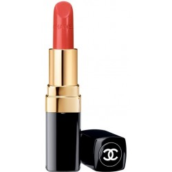 Chanel - ROUGE COCO lápiz...
