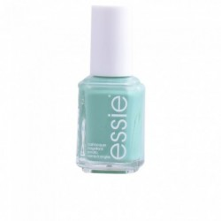 NAIL COLOR #98-TURQUOISE &...
