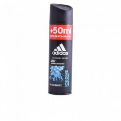 ADIDAS - ICE DIVE DEO...