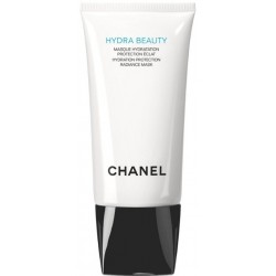 Chanel - HYDRA BEAUTY 75 ml