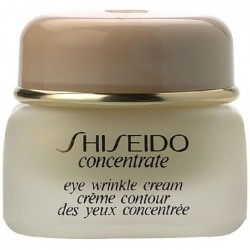 CONCENTRATE EYE WRINKLE...