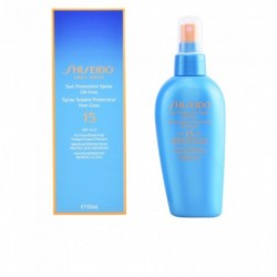 SUN PROTECTION OIL-FREE...