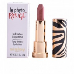 LE PHYTO ROUGE #11-BEIGE...