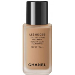 Chanel - LES BEIGES 30 ml