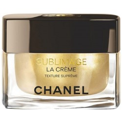 Chanel - SUBLIMAGE 50 gr