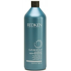 Redken - CURVACEOUS curly...