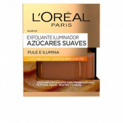 L'OREAL MAKE UP - AZUCARES...